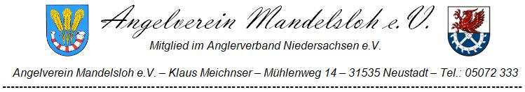 av-mandelsloh.de
